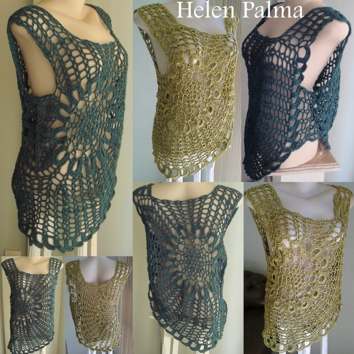 regata-croche-vestuario-feminino (700x700, 409Kb)