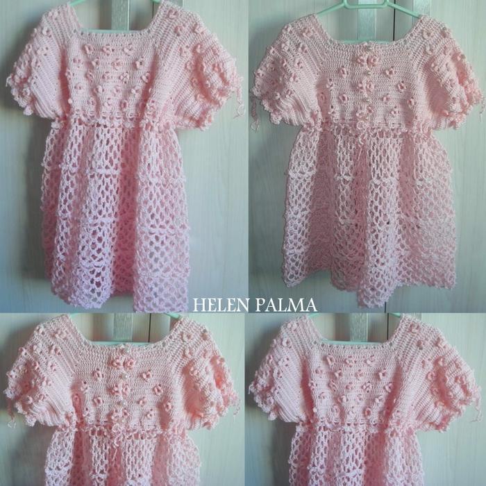 vestido-infantil-em-croche-vestido-croche (700x700, 390Kb)