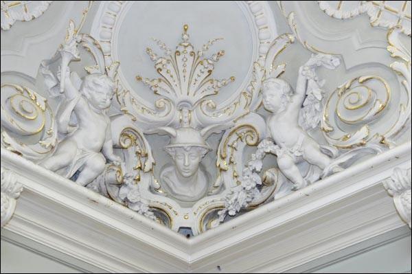 dvorec_brakosochetania2b (600x399, 75Kb)