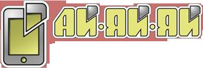 logo (295x99, 116Kb)