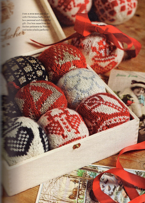 55 Christmas Balls to Knit_88 (500x700, 497Kb)