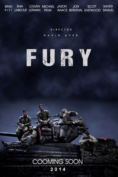 2678453_Fury_movie_2014 (465x700, 173Kb)