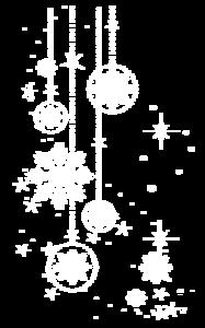 0_6a3fb_680063d_M (150x200, 18Kb)