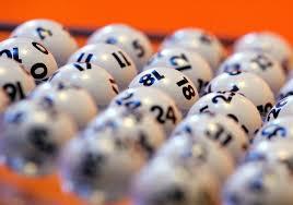 3769051_lotereya (268x188, 0Kb)/3769051_lotereya (268x188, 7Kb)