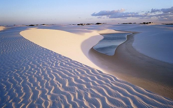 пустыня Бразилия 5 (694x433, 224Kb)