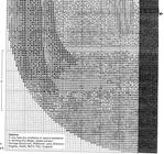 Превью JCDW241 - Daffodil Wood 1-2 (700x656, 423Kb)