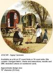 Превью Circles-JCGC341 Gypsy Caravans (399x543, 274Kb)