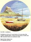 Превью Circles-JCLF405 Lindisfarne (421x567, 323Kb)