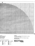 Превью JCLF405 Lindisfarne1-2 (533x700, 274Kb)