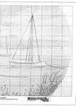 Превью JCLF405 Lindisfarne3-2 (501x700, 284Kb)