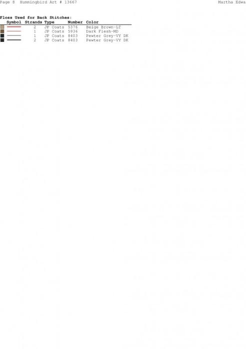 яяяяяяяяя (493x700, 38Kb)