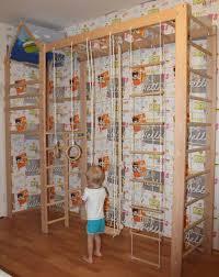 детские спорткомплексы (200x252, 53Kb)