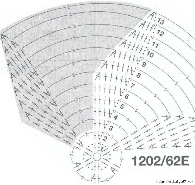 451 (635x603, 195Kb)