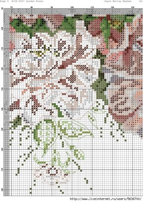 Garden_Roses.xsd-005-723x1024 (493x700, 369Kb)