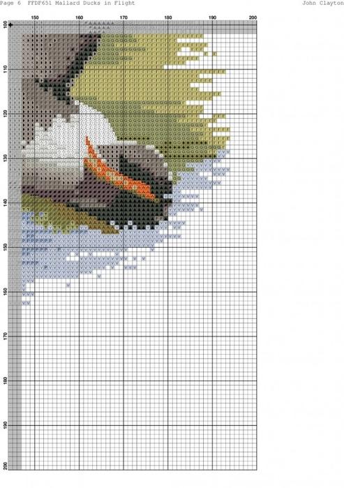 ыыыыыы - копия (493x700, 207Kb)