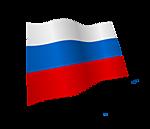 4809770_YaRossiya (150x129, 7Kb)