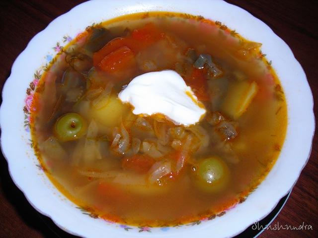 Скумбрия рецепт приготовления пошагово