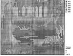 Превью 308209-acd00-64629947-m750x740-u1bc10 (700x533, 318Kb)