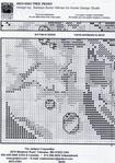 ������ 83107-55f75-13773028--uaaa81 (493x700, 339Kb)