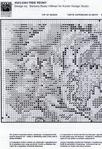 ������ 83107-5f6f1-13772949--u0be04 (479x700, 327Kb)
