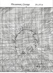 ������ 83107-d21af-10496017--u5c1a8 (508x700, 336Kb)