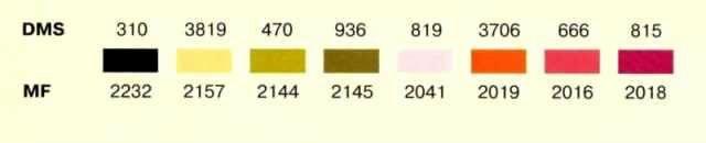 124317-c66dc-25854461-m750x740 (640x130, 21Kb)
