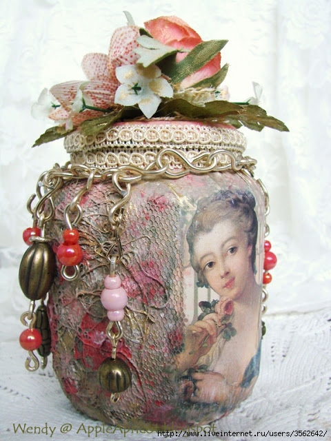 altered jar by Wendy AppleApricot blogspot 4 (1) (480x640, 244Kb)