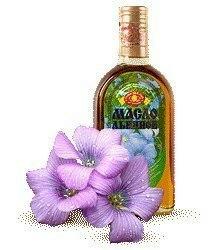 Польза растительных масел, какая польза от растительных масел, какое растительное масло самое полезное,