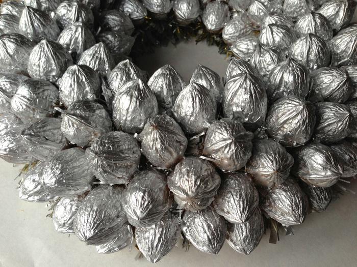Walnut-Wreath-cu-2225 (700x525, 461Kb)