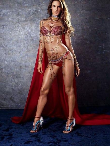 фэнтези-бра Victoria's Secret 4 (454x604, 203Kb)