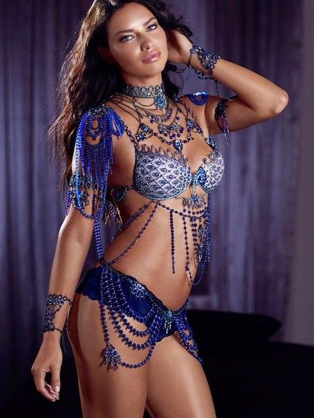 фэнтези-бра Victoria's Secret 6 (454x604, 229Kb)
