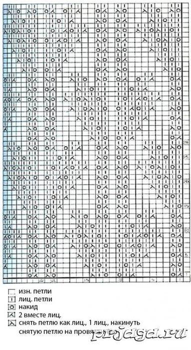 (1) (383x700, 81Kb)