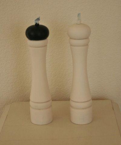 Стильная идея декорирования солонки и перечницы (4) (400x479, 62Kb)