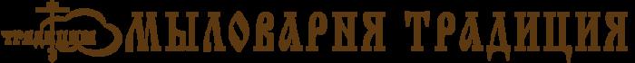 5640974_logo_TR1 (700x70, 17Kb)