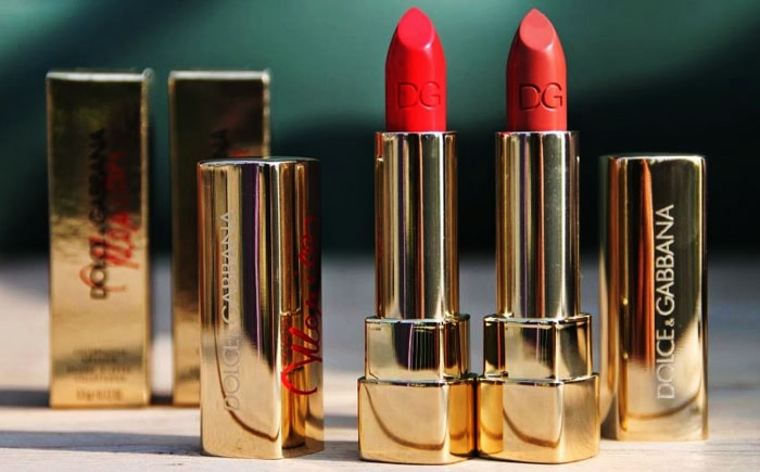 Most-Expensive-Lipsticks-9 (700x435, 140Kb)