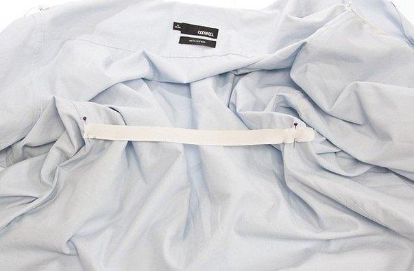 туника из мужской рубашки4 (604x395, 90Kb)