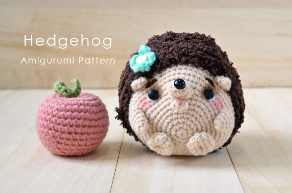 hedgehog3 (588x389, 80Kb)