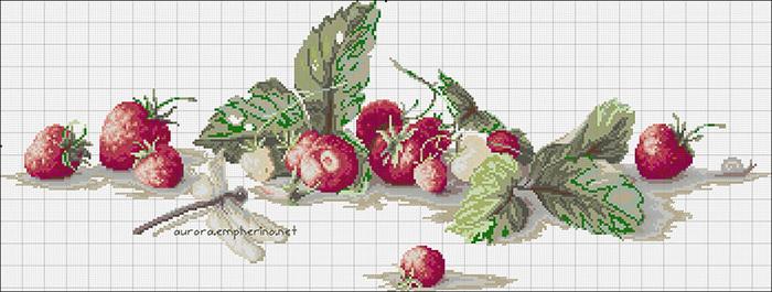 4267534_LucaS_B2254 (700x265, 102Kb)