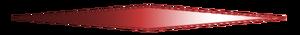 5155516_0_987f0_71c1fac_M (300x35, 9Kb)