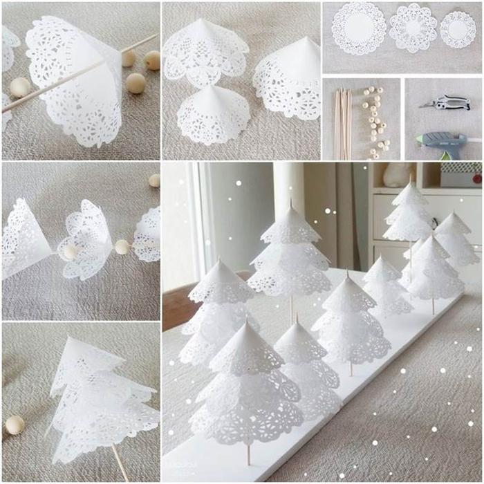 Creative-Ideas-DIY-Pretty-Paper-Doily-Christmas-Trees (700x700, 384Kb)