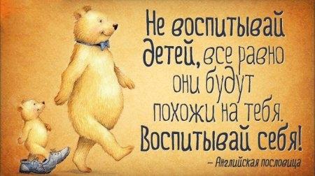 1414957610_pozitiv_13 (450x252, 85Kb)