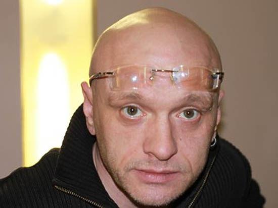 актер Алексей Девотченко  убит 5  ноября (550x412, 37Kb)