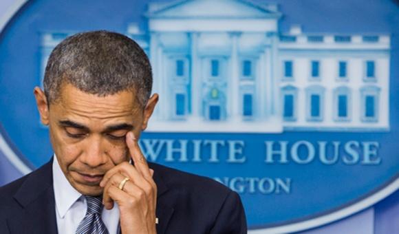 Б.Обаму под трибунал 2 (580x340, 64Kb)