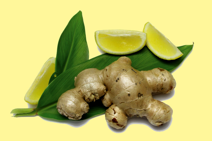 4897960_ginger_lemon (700x466, 140Kb)