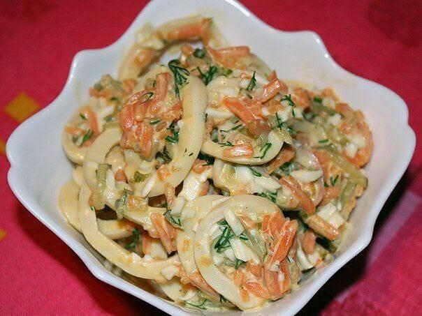 salat-sahalin (604x453, 60Kb)