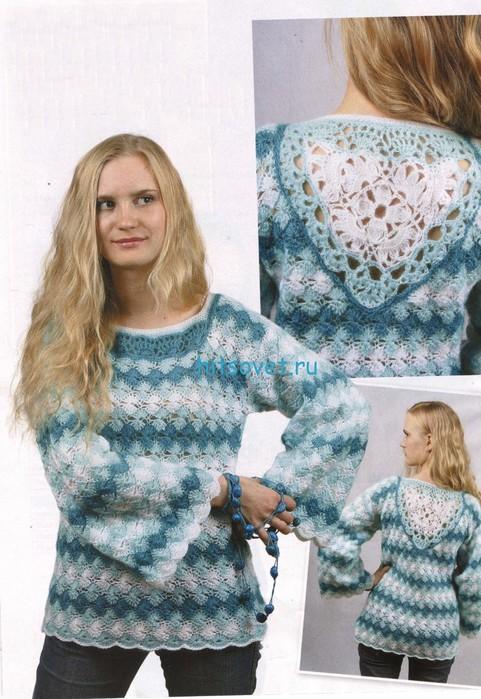 pulover6 (481x700, 116Kb)