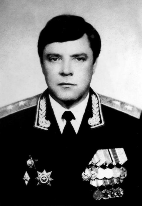 Gromov1987v (483x700, 128Kb)