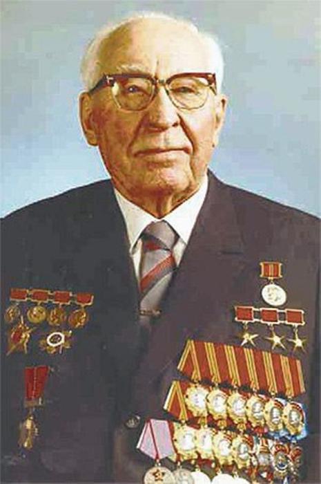 SlavskiyEfimPavl (465x700, 266Kb)