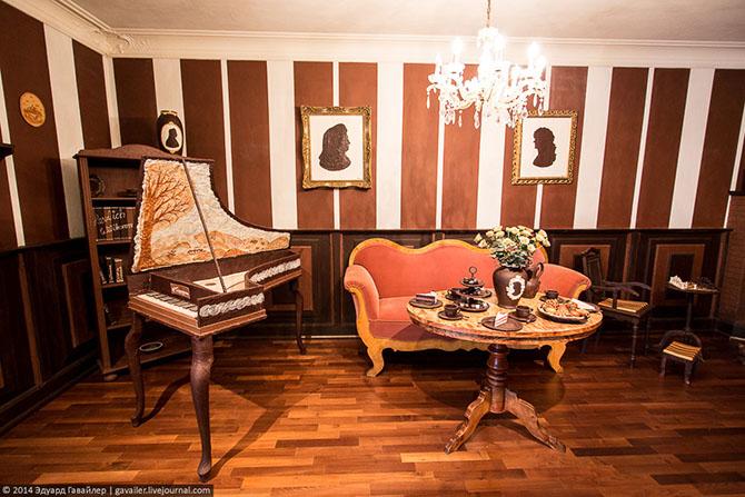 шоколадная комната в германии 1 (670x447, 300Kb)
