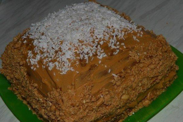 Торт (604x403, 216Kb)